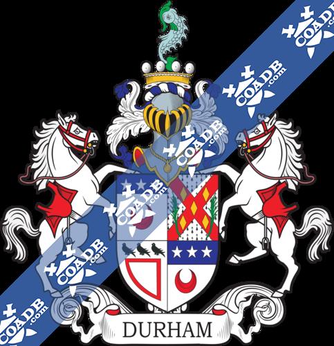 durham-twocrest-8.png