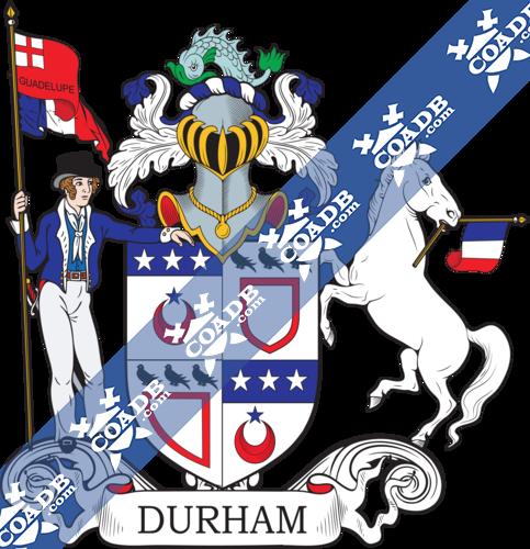 durham-twocrest-9.png