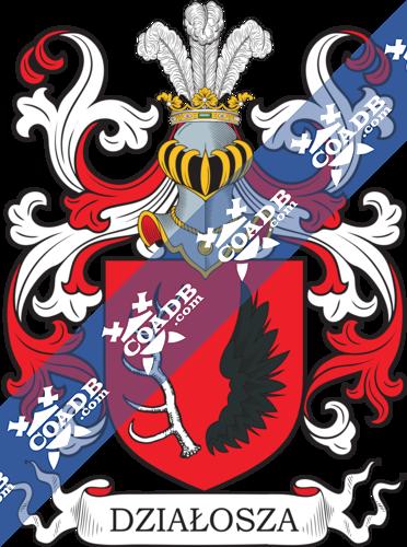 dzialosza-withcrest-1.png