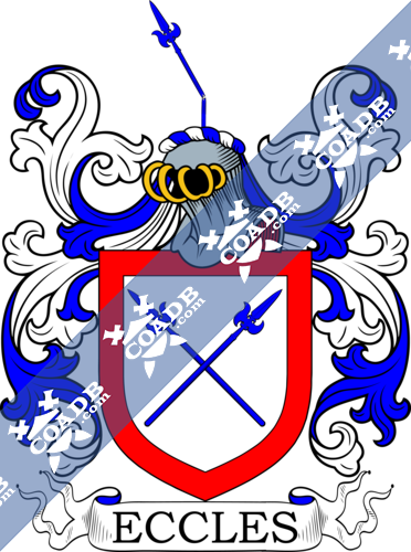 eccles-withcrest-3.png
