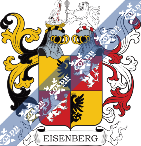 eisenberg-twocrest-4.png