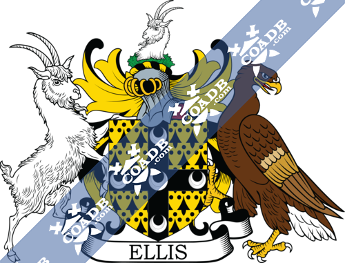 ellis-supporters-1.png