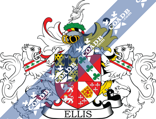 ellis-supporters-2.png