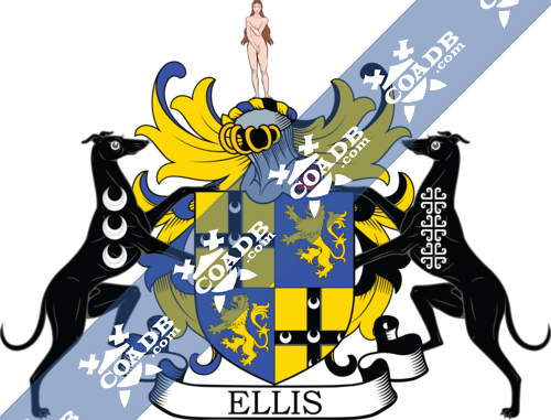 ellis-supporters-3.png