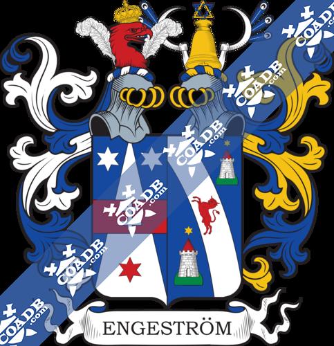 engestrom-twocrest-4.png