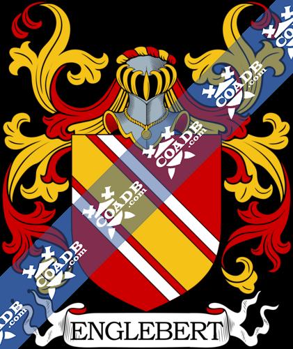 englebert-nocrest-1.png