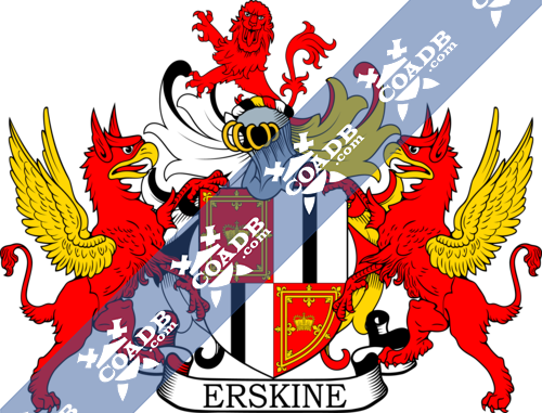 erskine-supporters-13.png