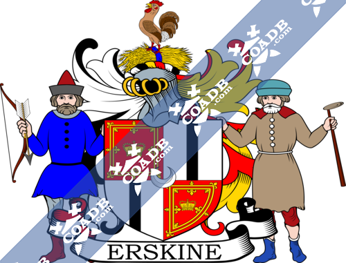 erskine-supporters-14.png