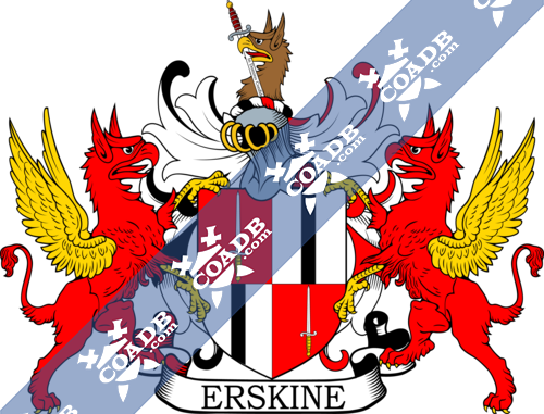 erskine-supporters-18.png