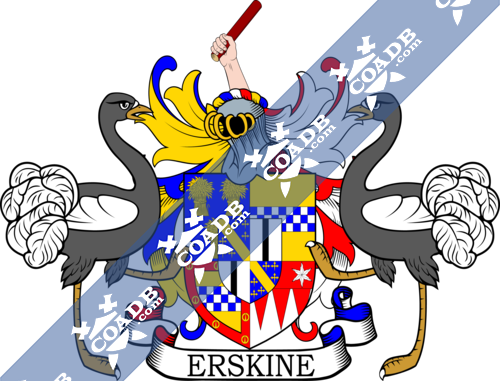 erskine-supporters-3.png