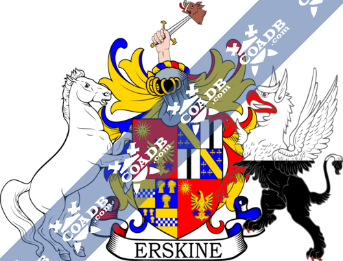 erskine-supporters-4.png