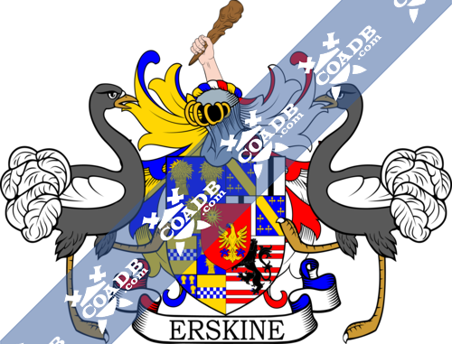 erskine-supporters-5.png