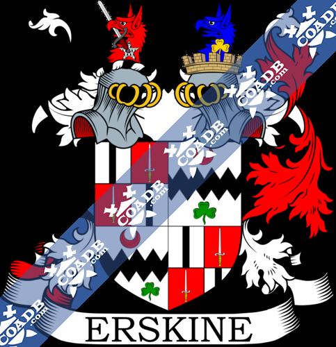 erskine-twocrest-22.png