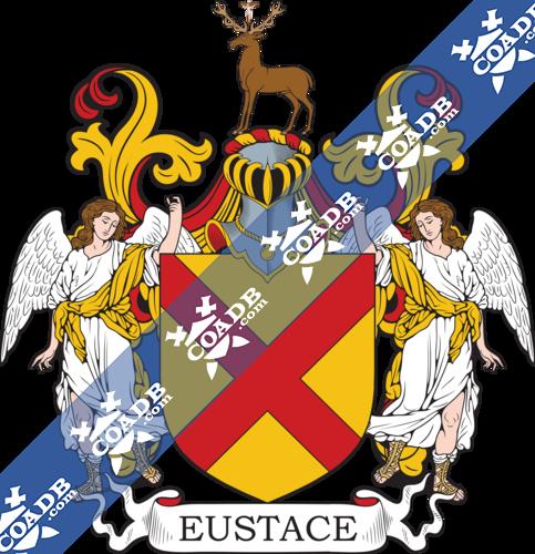 eustace-twocrest-1.png