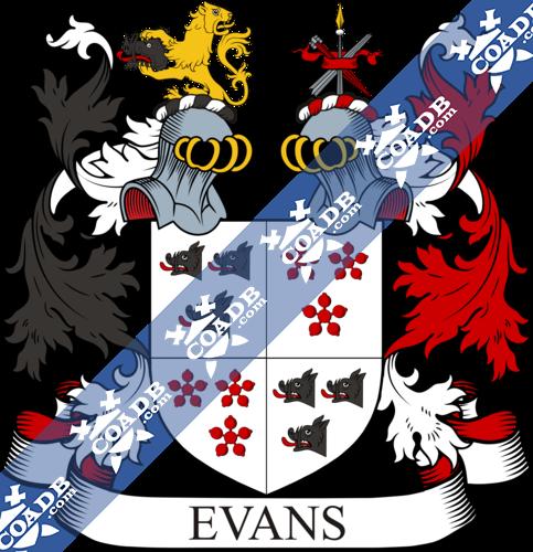 evans-twocrest-31.png