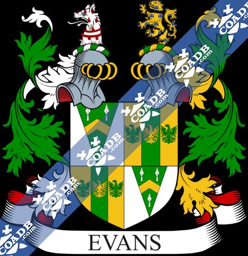 evans-twocrest-35.png
