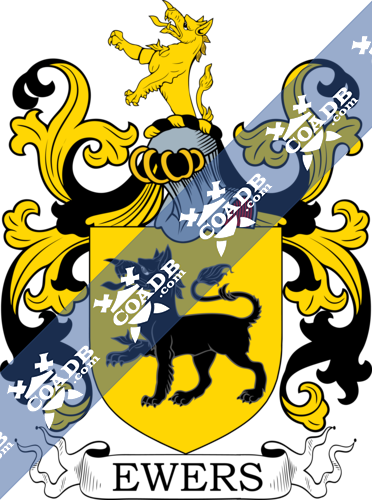 ewers-withcrest-2.png