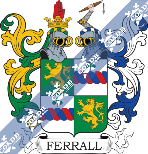 farrell-twocrest-8.png