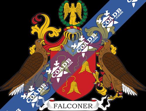 faulkner-supporters-19.png