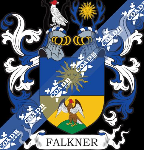faulkner-twocrest-34.png