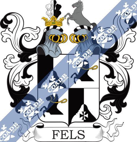 fels-twocrest-4.png