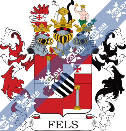 fels-twocrest-5.png