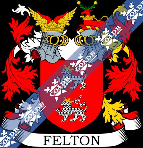 felton-twocrest-3.png