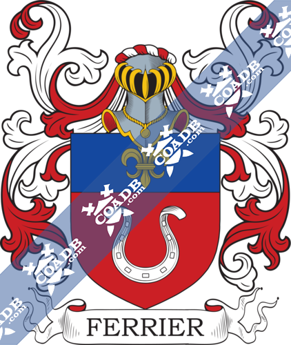 ferrier-nocrest-1.png