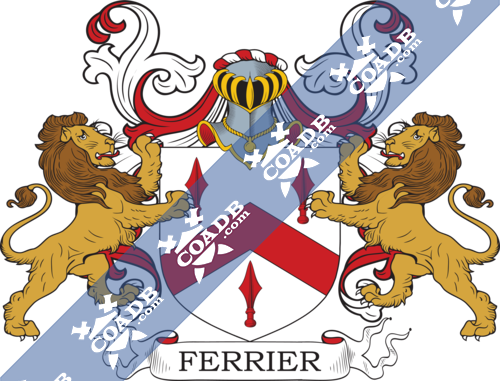 ferrier-supporters-4.png