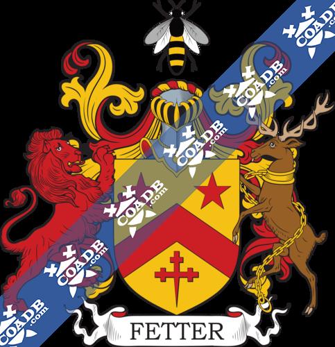 fetter-withcrest-1.png