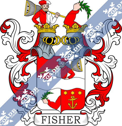 fisher-twocrest-53.png