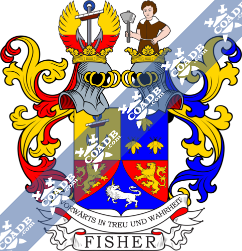 fisher-twocrest-87.png