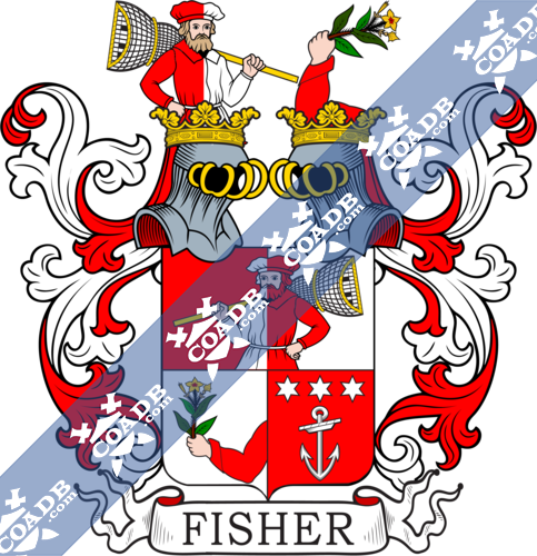fisher-twocrest-96.png