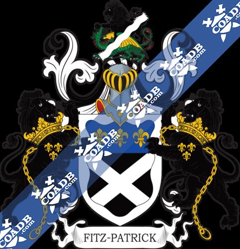 fitzpatrick-twocrest-4.png