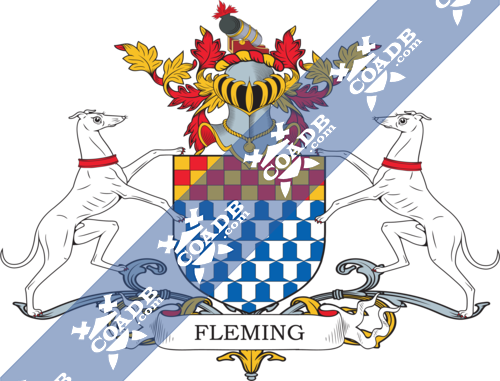 fleming-supporters-1.png