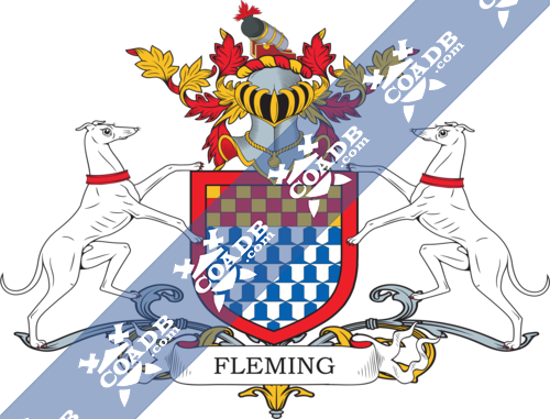 fleming-supporters-4.png
