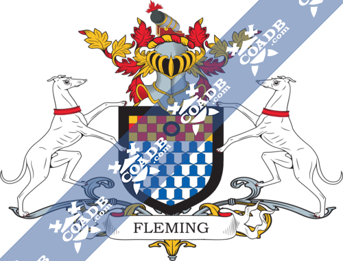 fleming-supporters-5.png
