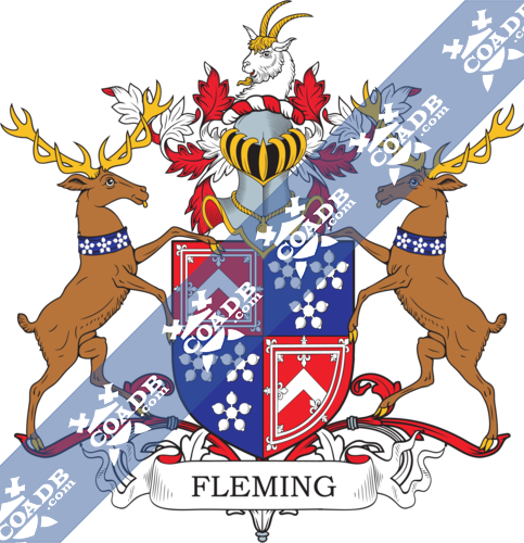 fleming-twocrest-33.png