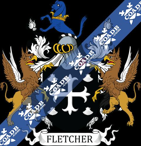 fletcher-twocrest-25.png