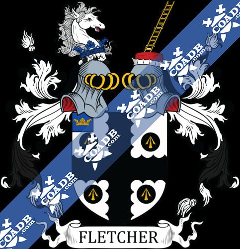 fletcher-twocrest-5.png