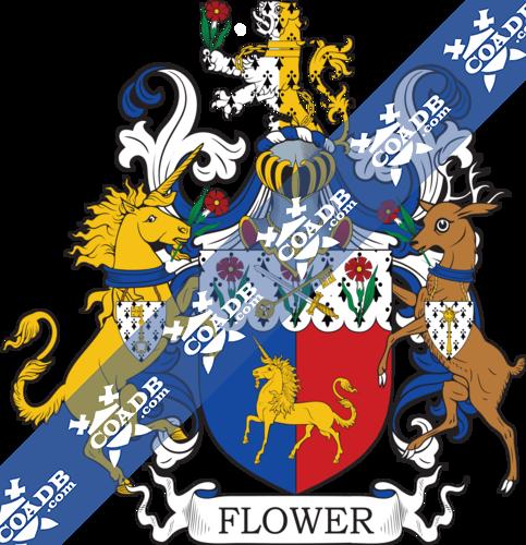 flower-twocrest-13.png
