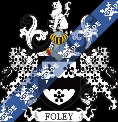 foley-twocrest-2.png