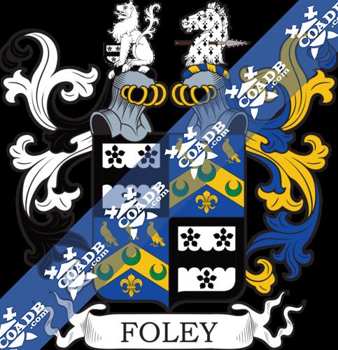 foley-twocrest-4.png