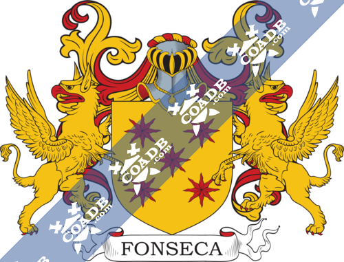 fonseca-supporters-4.png