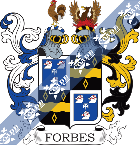 forbes-twocrest-12.png