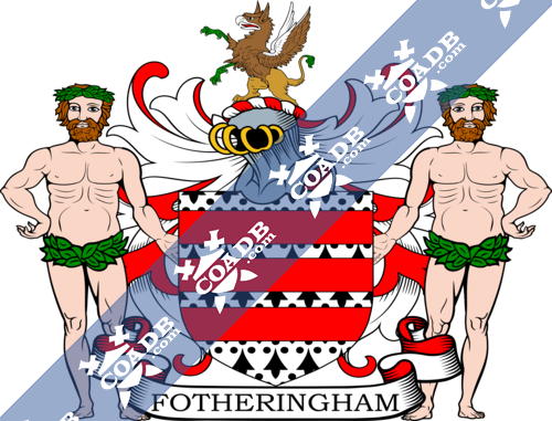 fotheringham-supporters-1.png
