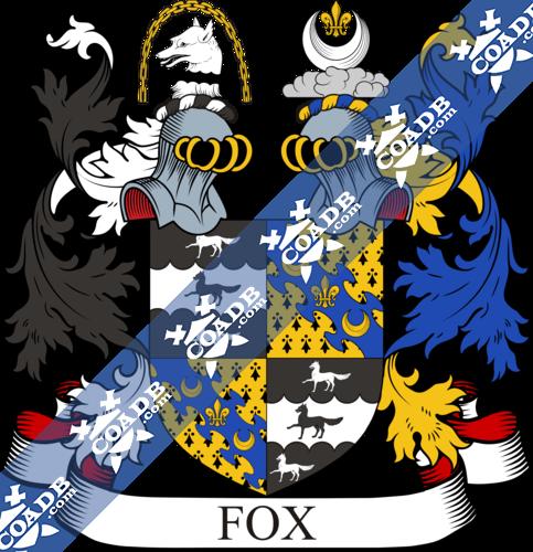 fox-twocrest-21.png