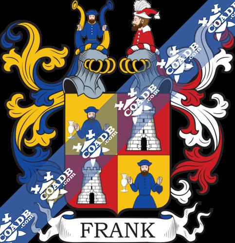frank-twocrest-21.png