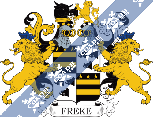 freke-supporters-3.png