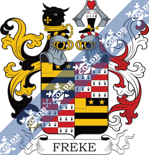 freke-twocrest-4.png